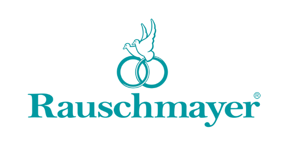 Rauschmeyer